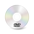 DVD icon with logo.png