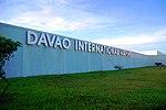 DVO airport.jpg
