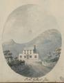 DV 27 No.34.Beth Gelart Inn (Bedd Gelert).png