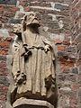 DZ-PeterPaul-St.Peter.JPG