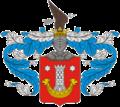 Dabrovo-korab v1 p0227.png