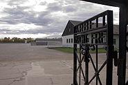 Dachau-040