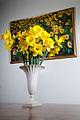 Daffodils (5572296743).jpg