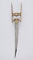 Dagger (Katar) MET 36.25.696 001july2014.jpg