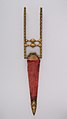 Dagger (Katar) with Sheath MET 36.25.691ab 001june2014.jpg