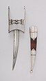 Dagger (Katar) with Sheath MET 36.25.902ab 005july2014.jpg