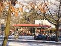 Dahlem - Tankstelle (Filling Station) - geo.hlipp.de - 32896.jpg