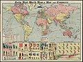 Daily Mail world map of war and commerce (5008015).jpg