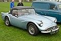 Daimler SP250 (1964) - 14038034552.jpg