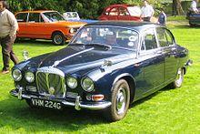 Daimler Company Wikipedia