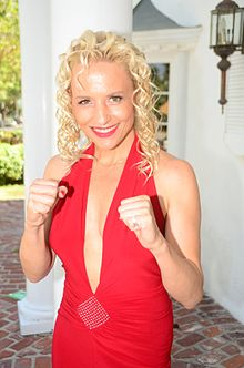 Bulgarian Wife