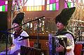 DakhaBrakha (Haldern Pop Festival 2013) IMGP6735 smial wp.jpg