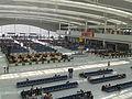Dalian North Railway Station Interior.jpg