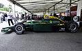 Dallara-Honda - Flickr - andrewbasterfield.jpg