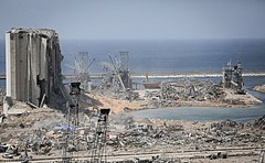 Damages after 2020 Beirut explosions 1.jpg