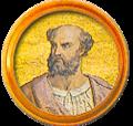 Damasus II.png