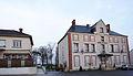 Damery Mairie 7503.jpg