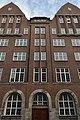 Dammtorwall 11 (Hamburg-Neustadt).Fassade.12578.ajb.jpg