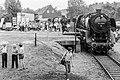 Dampflok 044 508-0 im Bahnhof Emmerich-0547.jpg