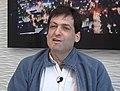 Dan Ariely - 2011.jpg