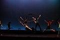 Dance Concert 2005- Street Fest (16037091838).jpg