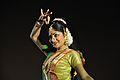 Dance with Rabindra Sangeet - Kolkata 2011-11-05 6804.JPG