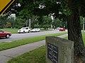 Daniel Boone Trail P6210131.JPG