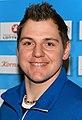 Daniel Pfister - Team Austria Winter Olympics 2014 (cropped).jpg