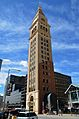 Daniels and Fisher Tower.jpg
