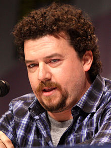danny mcbride artistdanny mcbride height, danny mcbride artist, danny mcbride cannibal, danny mcbride eastbound and down, danny mcbride parents, danny mcbride young, danny mcbride gif, danny mcbride movies, danny mcbride height weight, danny mcbride twitter, danny mcbride nick swardson, danny mcbride pineapple express, danny mcbride instagram, danny mcbride alien covenant, danny mcbride films, danny mcbride filmleri, danny mcbride all movies, danny mcbride best movies, danny mcbride official twitter