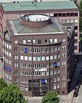 Danske Hus (Hamburg-Altstadt).hf.phb.ajb.jpg