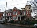 Danville, Pennsylvania (5657427222).jpg