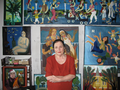 Daria Vassilyanska.png