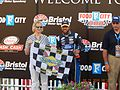 Darrell Wallace Jr. at Thunder Valley third take.jpg