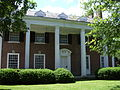 Dartmouth College campus 2007-06-23 Zeta Psi.JPG