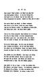 Das Heldenbuch (Simrock) III 057.png