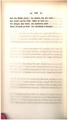 Das Heldenbuch (Simrock) III 116.png