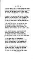 Das Heldenbuch (Simrock) III 176.png