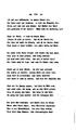 Das Heldenbuch (Simrock) IV 111.png