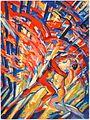 Das Hohelied Salomos - Nr. 8 (Egon Tschirch, 1923).jpg