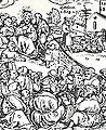 Das Vaterunser 5 (Lucas Cranach d A).jpg