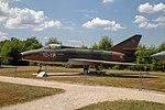 Dassault Super Mystere 2 (43840799481).jpg
