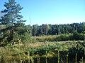 Daugavpils, Latvia - panoramio - BirdsEyeLV (2).jpg