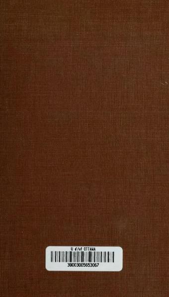 File:Dauze - Manuel de l'amateur d'éditions originales, 1911.djvu