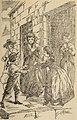 Daveluy - Les aventures de Perrine et de Charlot, 1923 (page 287 crop).jpg