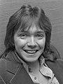 David Cassidy (1973).jpg