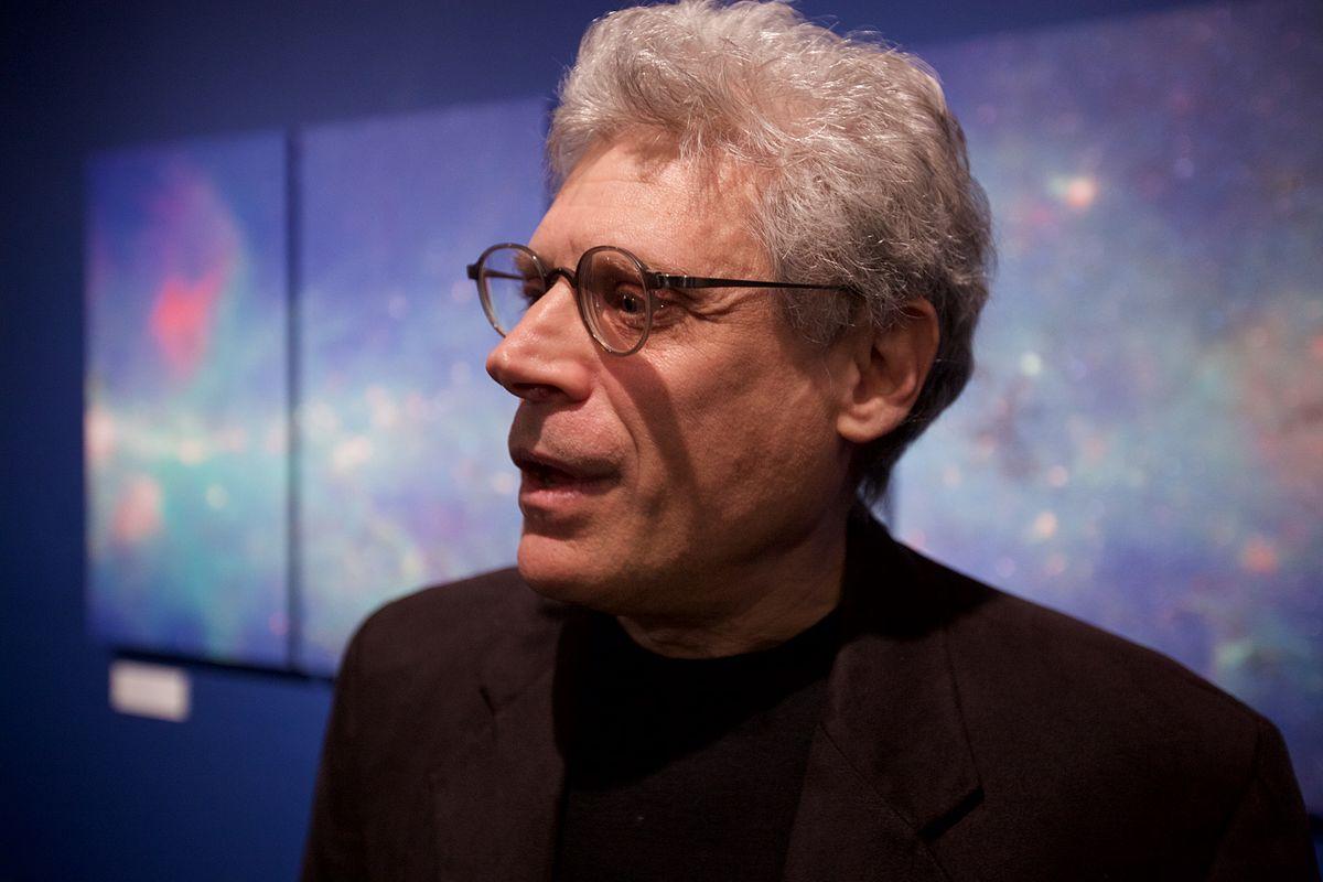 David Em Wikipedia