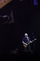 David Gilmour Argentina 2015.jpg