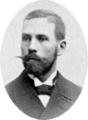 David Wilhelm Ljungdahl - from Svenskt Porträttgalleri XX.png