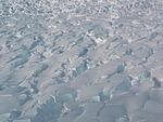 David glacier crevasses.jpg